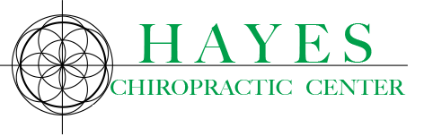 Hayes Chiropractic Center